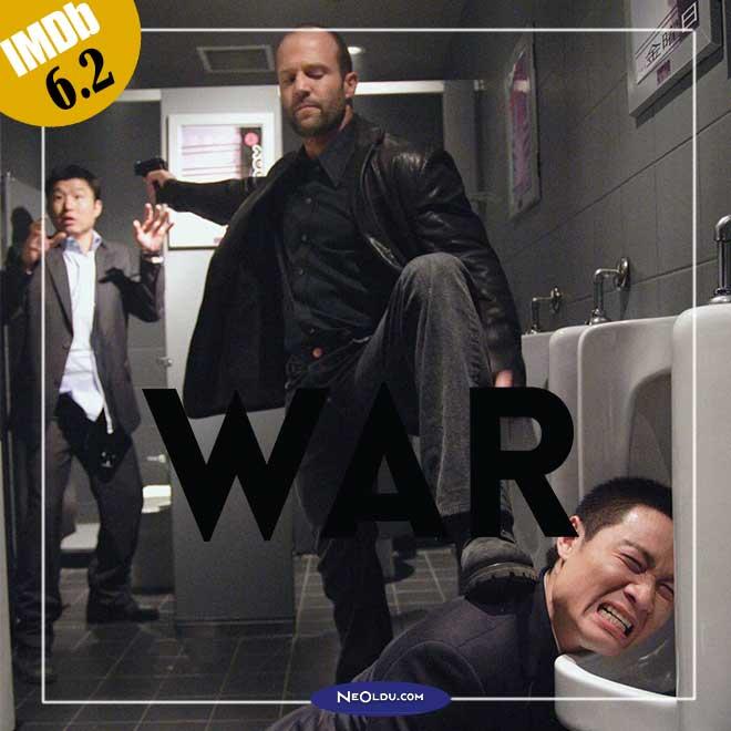 war-(2007).jpg