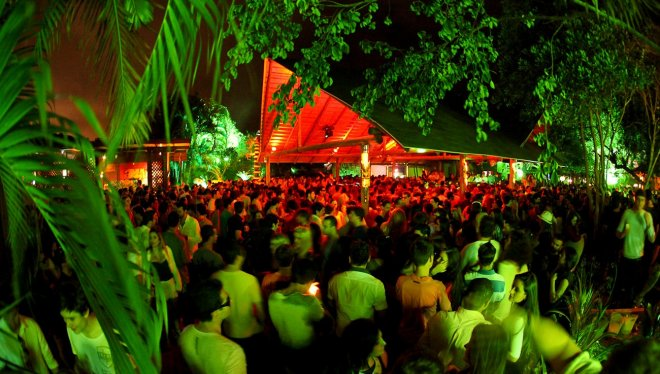 warung-beach-club.jpg