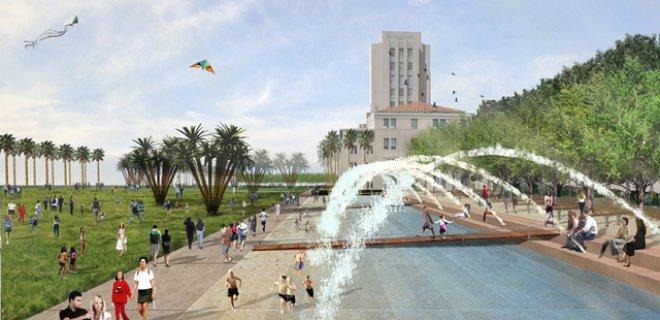 waterfront-park.jpg