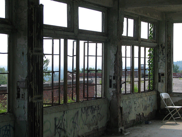 waverly-hills-sanatorium.jpg