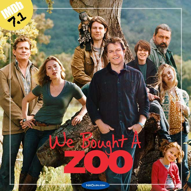 we-bought-a-zoo-(2011).jpg