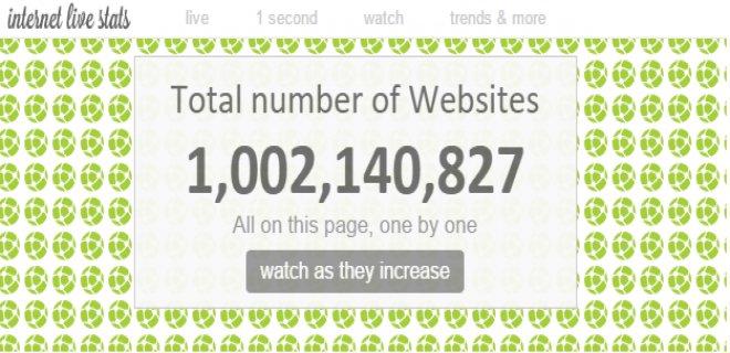 web-sitesi-001.png