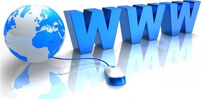 Web Sitesi testleri