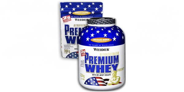 weider-whey-protein.png