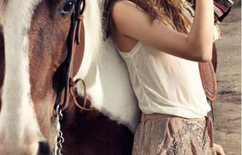 western-giyim.jpg