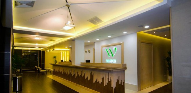 weston-suites-hotel.jpg