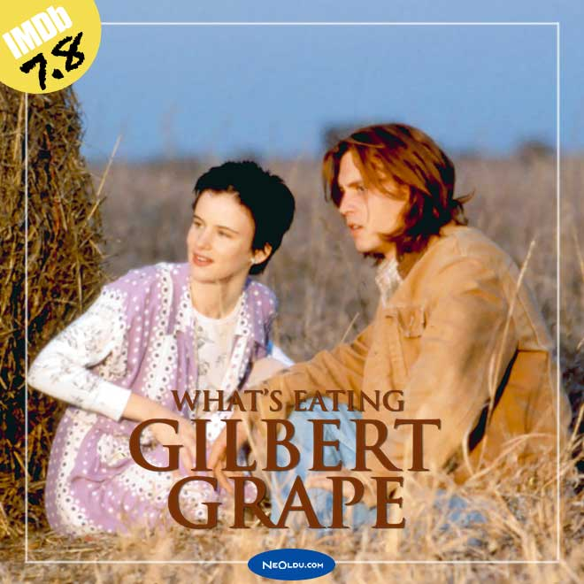 what's-eating-gilbert-grape-001.jpg