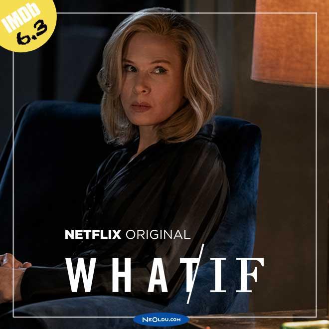 whatif-(2019)-.jpg