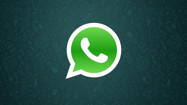 whatsapp bilinmeyen numara sorgulama