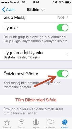 whatsapp medya önizlemesi