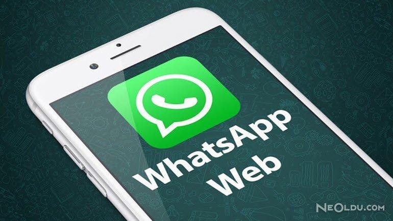 bilgisayara ücretsiz whatsapp indirme