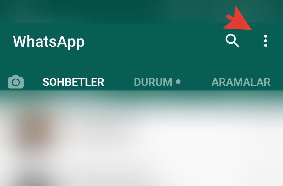 whatsapp indirme ücretsiz