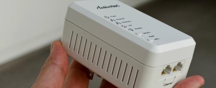 Wi-Fi Adaptörü.jpg