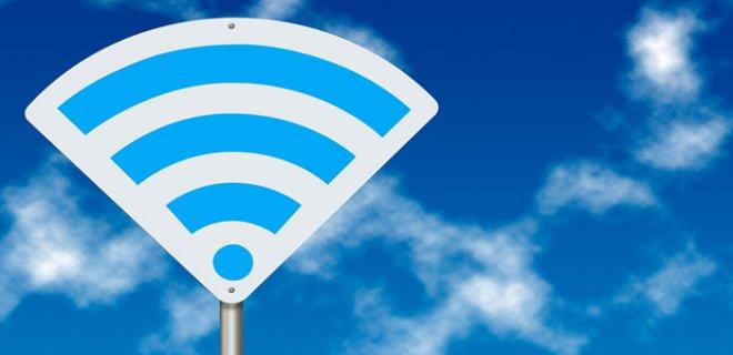wifi-004.jpg