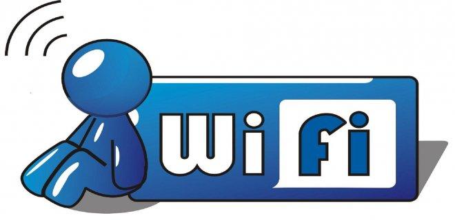 wifi-baglanma-001.jpg