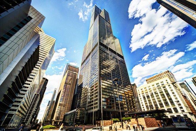 willis-kulesi,-chicago.jpg