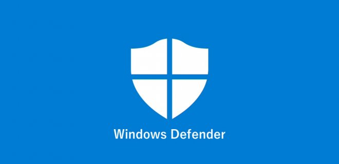 windows-defender.jpg