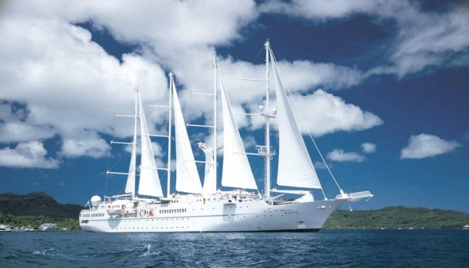 windstar-cruises.png