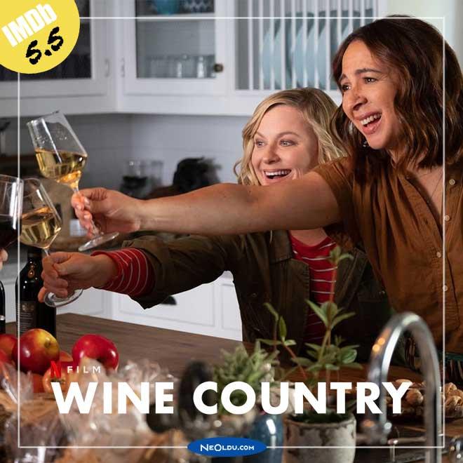 wine-country.jpg