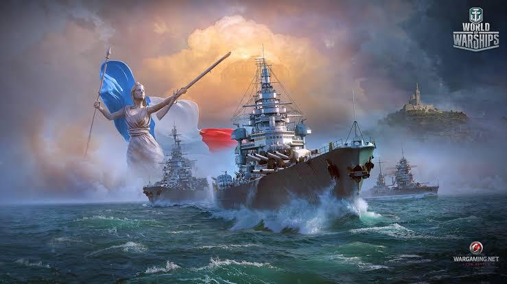 world-of-warships-001.jpg