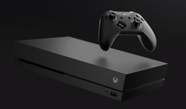 xbox-one.png