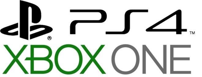 xbox-ps4.jpg