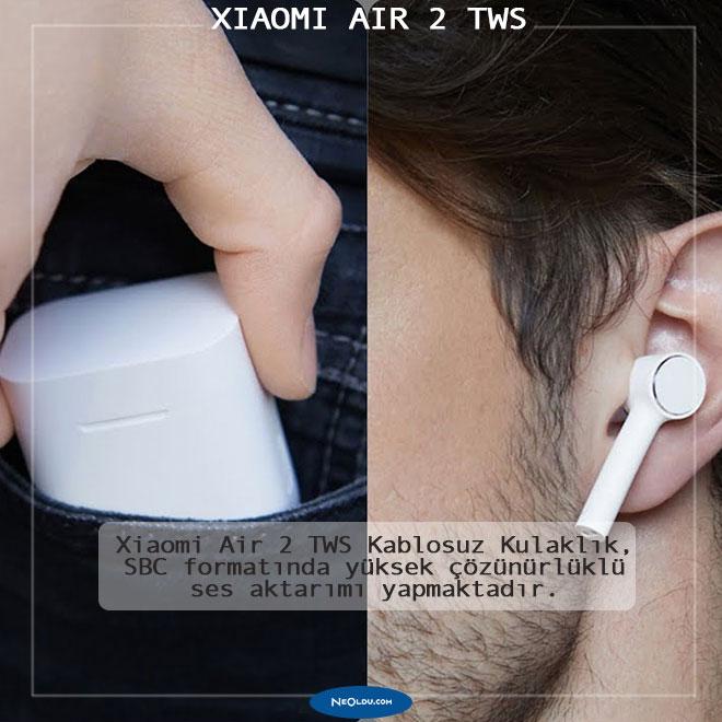 xiaomi-air-2-tws-kablosuz-kulaklik-001.jpg