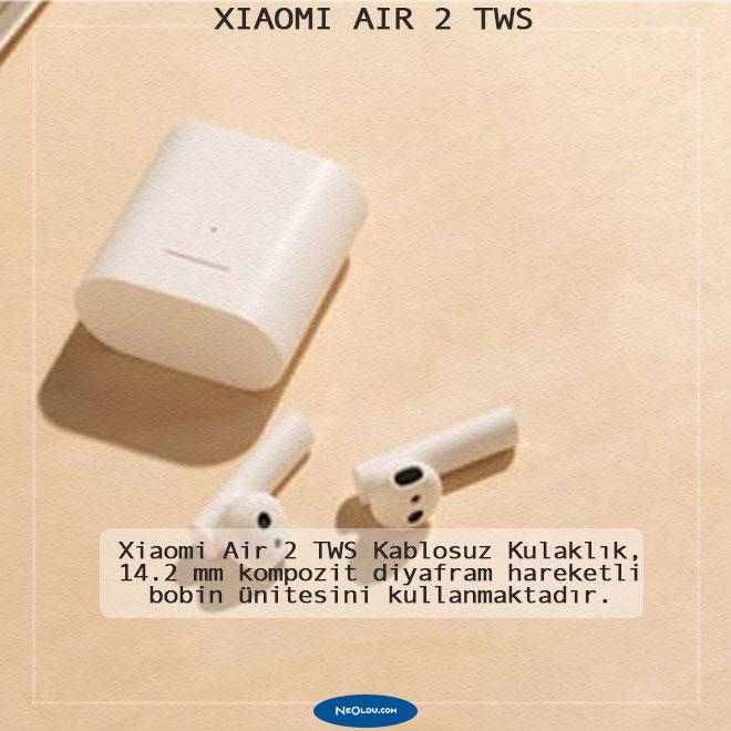 xiaomi-air-2-tws-kablosuz-kulaklik-002.jpg