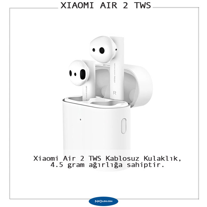 xiaomi-air-2-tws-kablosuz-kulaklik-003.jpg