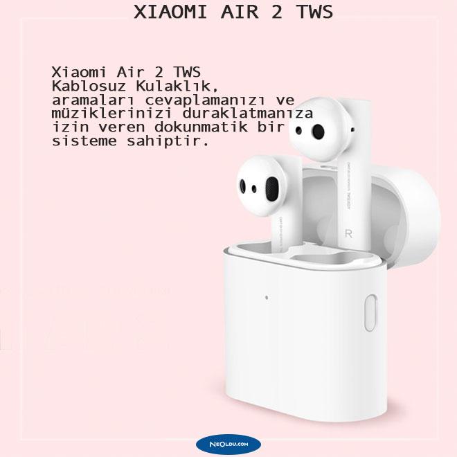 xiaomi-air-2-tws-kablosuz-kulaklik-006.jpg