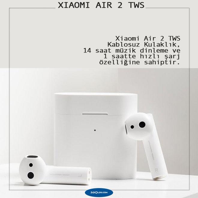 xiaomi-air-2-tws-kablosuz-kulaklik-007.jpg