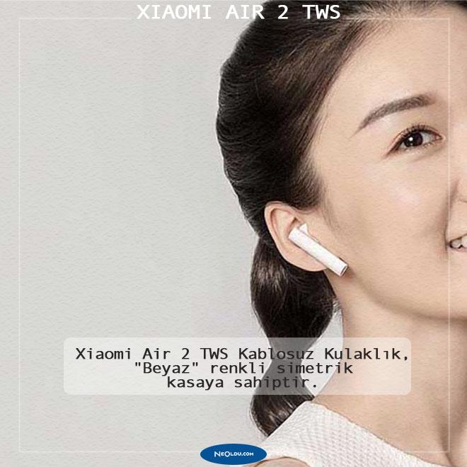 xiaomi-air-2-tws-kablosuz-kulaklik.jpg