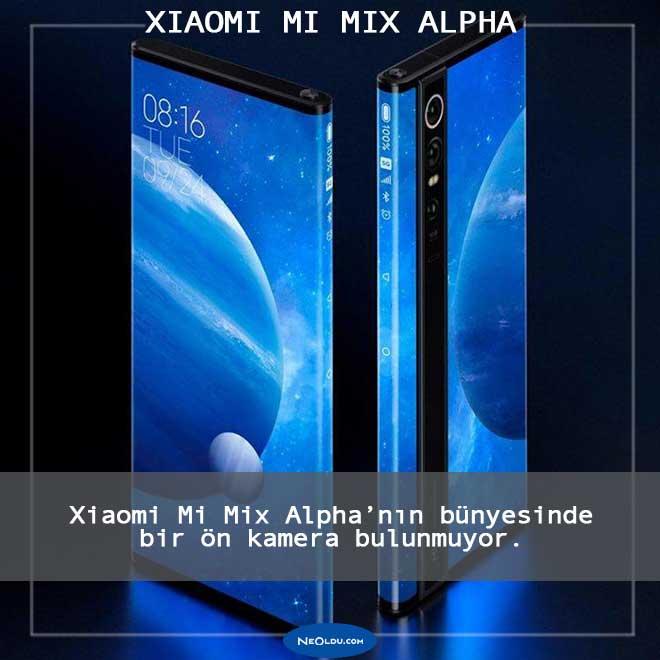 xiaomi-mi-mix-alpha'nin-bunyesi.jpg