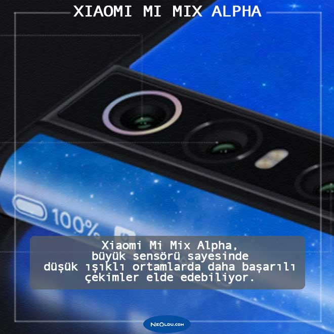 xiaomi-mi-mix-alpha,-buyuk-sensor.jpg