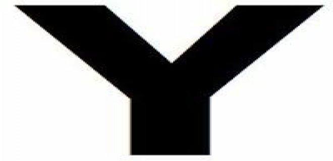 y-003.jpg