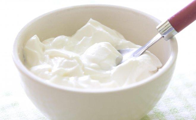 yagsiz-yogurt.jpg