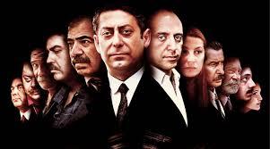 türkiye siyasi filmler