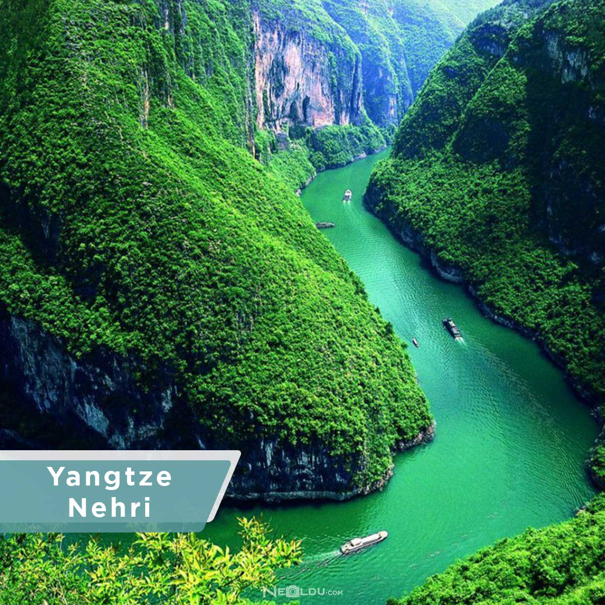 yangtze-nehri-001.jpg