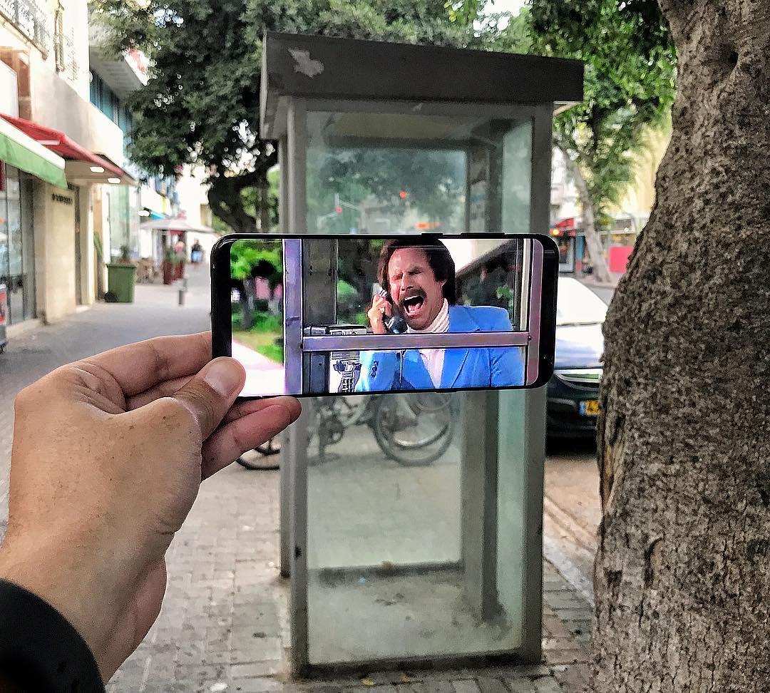 yaratici-akilli-telefon3
