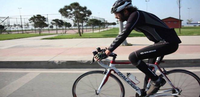 yaris-bisikleti-.jpg