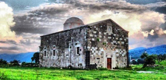 yason-kilisesi1.jpg