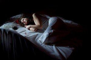 yatak-odasi-001.jpg