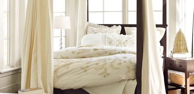 Gelin Çeyizinde Yatak Odası İçin Alınacaklar
