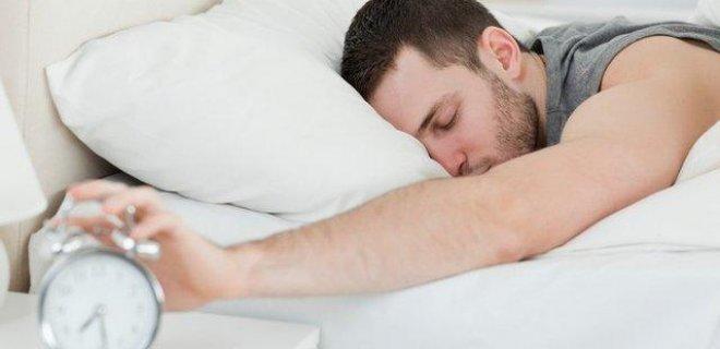 yataktan-kalkamamak.jpg