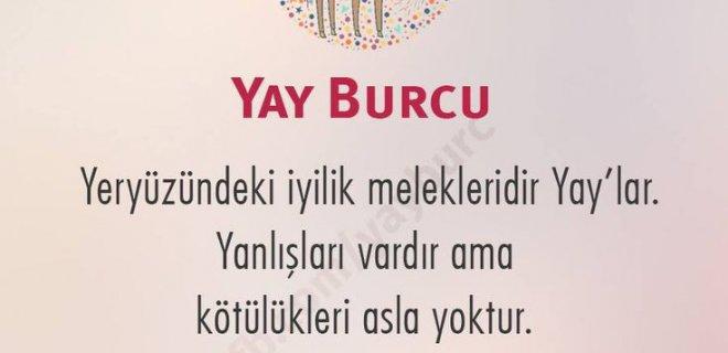 yayburcu4.jpg