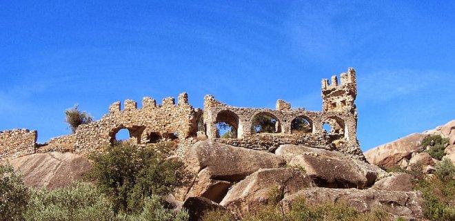 yediler-manastiri.jpg