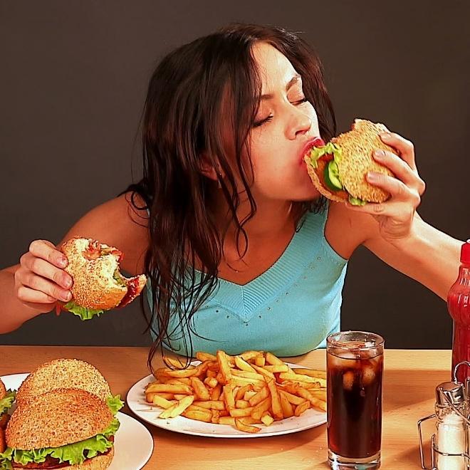 yemek-yemek-002.jpg