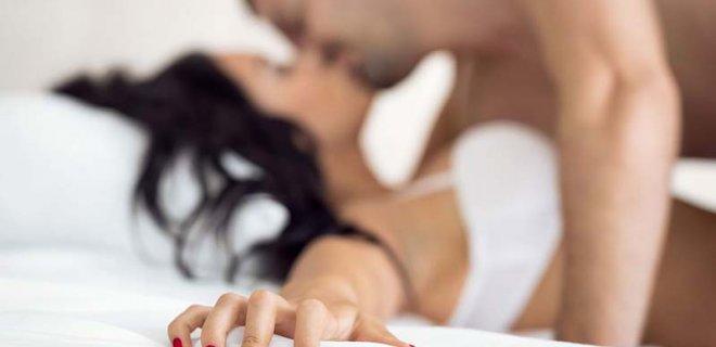 yengec-burcu-kadinlarda-cinsellik-iliskisi.jpg