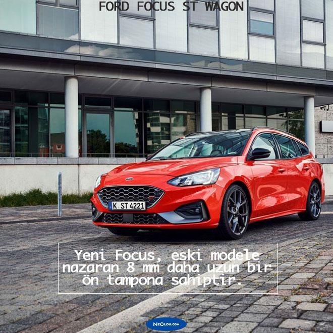 yeni-focus.jpg