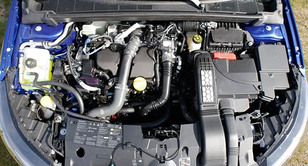 yeni-megane-motor.jpg